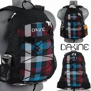 Wo Kann Man Günstig Küchen Kaufen : wo kann man sich eine dakine daypack rucksack kaufen schule ort intersport ~ Bigdaddyawards.com Haus und Dekorationen