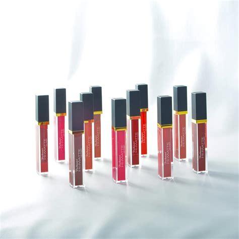 Harga Lipstik Merek Pola lipstik lokal dengan harga murah yang bisa menyempurnakan