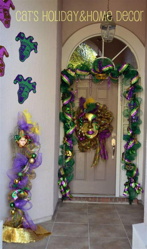 cajun christmas yard decor mardi gras home decor pics mardi gras spectacular celebration mardi gras