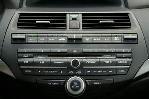 Bluetooth And Iphone  Ipod  Aux Kits For Honda Accord 2008