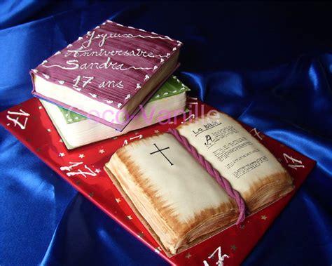 g 226 teaux livres et bible les p 226 tisseries de coco vanille
