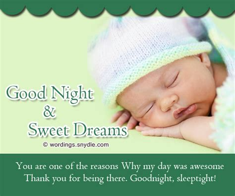 Sweet Goodnight Messages And Cute Goodnight Text Messages. Schedule Spreadsheet Template Excel Template. Janitor Resume Examples. Scientific Research Poster Template. Sample Profit Loss Statement Small Business Template. To Do List Template Pdf. Objective For Resume For Ms Template. Microscope Parts And Functions Template. Tiered Lesson Plan Template