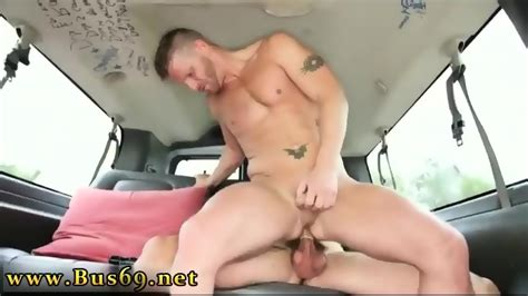 Straight Emo Boys Fucking Gay Xxx Get Your Ass On The Baitbus I Want Dick Eporner