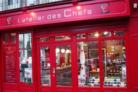 magasin d ustensiles de cuisine zag bijoux magasin ustensiles de cuisine