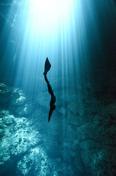 freediving the magic of exploring the ocean a single breath travel the guardian