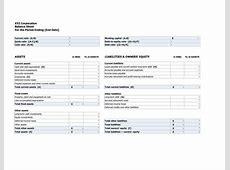 Google Sheets If Google Spreadsheets Ebay Spreadsheet