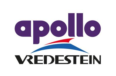 apollo vredestein kiest voor centraal beheer apf