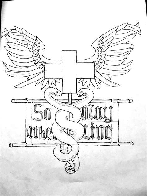 68W Tattoo Army   Tattoo   Tattoos, Army
