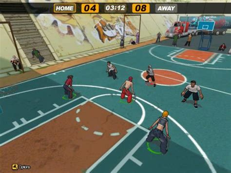 basketball games  driverlayer search engine