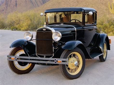 Ford Model A Parts by 2014 Model A Ford Calendar Hemmings Motor News