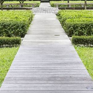 creer son allee de jardin de a a z portail electriqueorg With allee de jardin originale 2 comment creer une allee de jardin