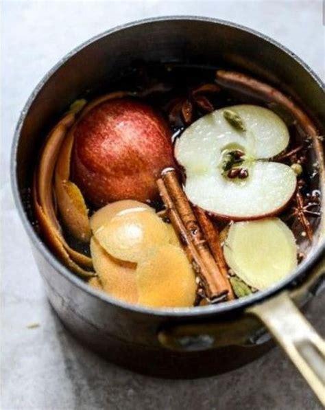 trucs et astuces de cuisine les 1368 meilleures images à propos de trucs astuces