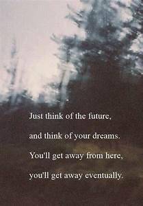 dream quotes on Tumblr
