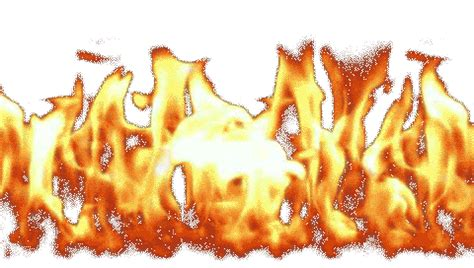 explosion effects sticker  ios android giphy