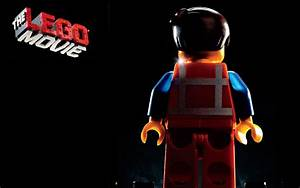 2014 The Lego Movie Wallpapers | HD Wallpapers | ID #12674