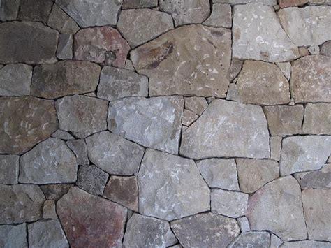 fernliegh solid constructions byron shire