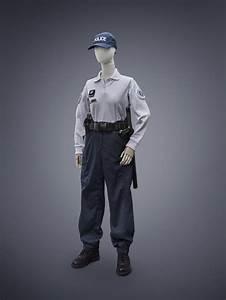 Uniforme Police Nationale : forces de l 39 ordre la compagnie du costume ~ Maxctalentgroup.com Avis de Voitures