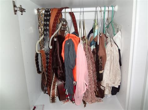 Estate By Rsi Garage Cabinets by 17 Best Images About Diy Jewelry Display Organizer On