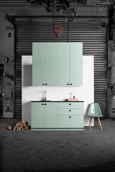 designs for kitchen cupboards 5 options to upgrade your ikea kitchen cabinets happy 6672