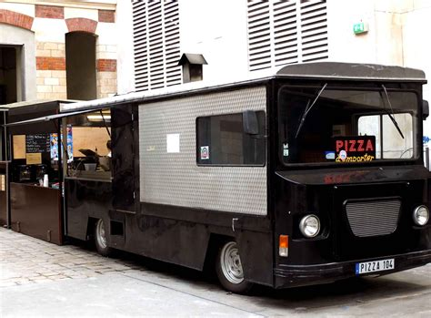 si e social citroen 10 fantastici food truck in tutto il mondo