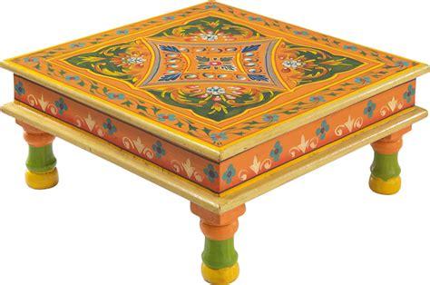 couleur peinture cuisine tendance table basse atlas modèle ibiza objet déco déco