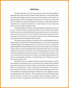 English Essay On Terrorism Harry Potter Essay Topics Ideas Yellow Wallpaper Essays also Personal Essay Thesis Statement Examples Harry Potter Essay Custom Assignment Editing Services For Phd Harry  Topics For An Essay Paper