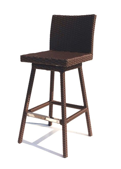 kitchen island cart with stools outdoor rattan bar stools leaner nz cool table garden