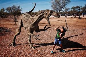 6 things to do on school holidays in Outback Queensland ...