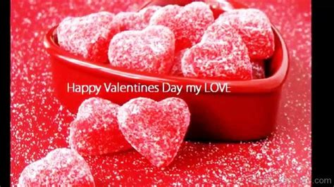 happy valentines day my sweetheart s day pictures images graphics for