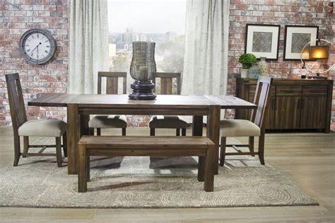 mor furniture   images  pinterest living room sets bathroom sets