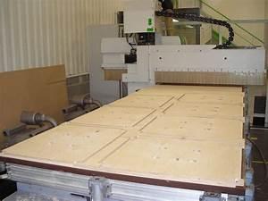 Découpe De Bois Sur Mesure : decoupe contreplaque bois sur mesure contact rabuel sas ~ Melissatoandfro.com Idées de Décoration