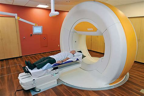 Proton Therapy In Florida by Insights Cancer Care In Florida Florida Trend