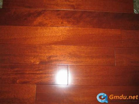 kempas hardwood flooring   Foshan Yorking Hardwood