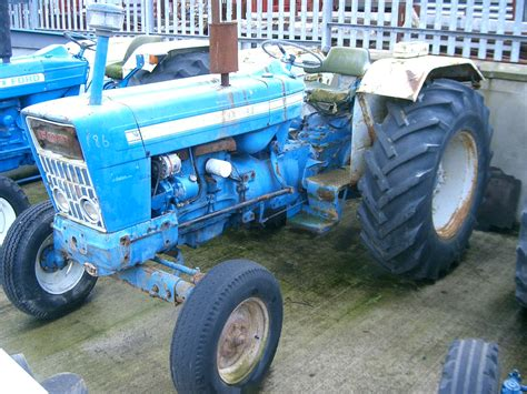 Ford Tractor Parts by Ford 6000 Tractor Parts Parts Store Helpline 1 866