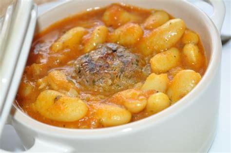 recette cuisine hiver plat d hiver les recettes de la cuisine de asmaa
