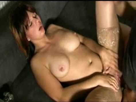 Hot Girl Big Great Tits And Ass Anal Sex At