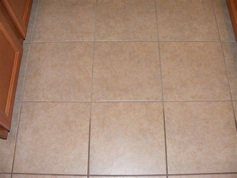 best way to clean tile and grout unique best way to clean white grout on tile floors