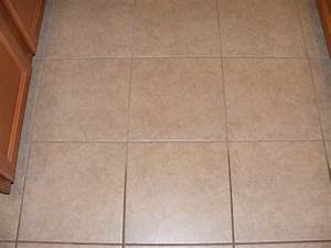 best color grout for white floor tiles thefloorsco With how to clean white tile floors