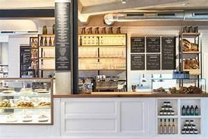 Til Schweiger Hotel : barefood deli schweiger wird restaurantchef ~ Markanthonyermac.com Haus und Dekorationen