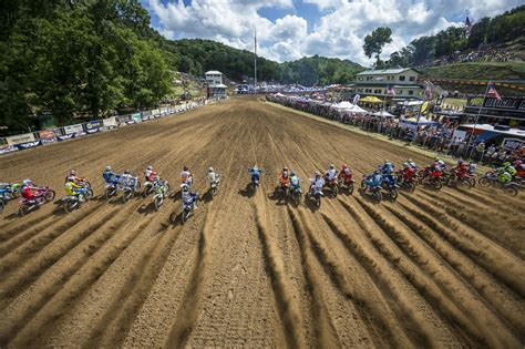 2015 ama motocross schedule european supercross schedule html autos post