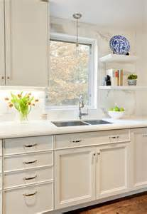 Martha Stewart Kitchen Island White Cabinets Design Ideas