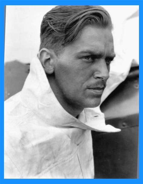 Mens Hairstyles 1940s by 40s Haircut Mens Hairstyles Ideas 1940s Mens