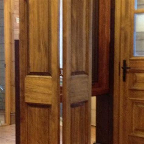 porte pliante 224 6 panneaux pro pin le sp 233 cialiste du bois de pin