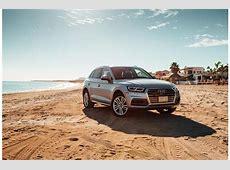 9 Best Luxury SUVS US News & World Report
