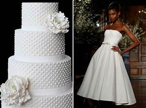 match made in heaven cakes and bridal gowns the wedding With the notebook wedding dress