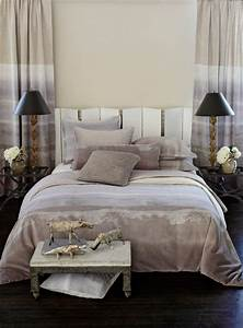 Discontinued Dransfield and Ross House Colorfield Bedding ...