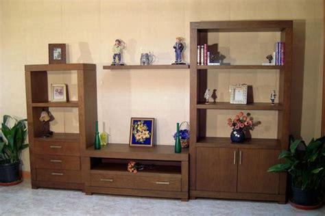 muebles de salon baratos muebles salon baratos 20170902180340 vangion com
