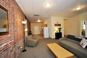 Dillon Hall: Off-Campus Housing at Fitchburg State