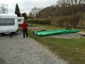 Wohnwagen Boden Weich : camping horw 2015 ~ Orissabook.com Haus und Dekorationen