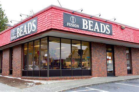 fusion beads 22 photos hobby shops wallingford